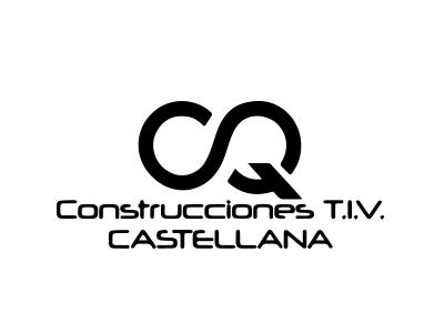 construccionestiv