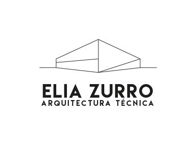 eliazurro