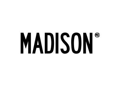 madsion